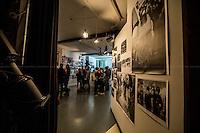 15.06.2013 - The Photocopy Club - RIOT