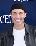 """James Haven  attends The World Premiere of Disney's """"Maleficent"""" held at The El Capitan Theatre in Hollywood, California on May 28,2014                                                                               © 2014 Hollywood Press Agency"""