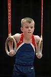 Top of the South Gymnastics