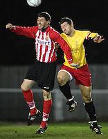 Football 2008-02