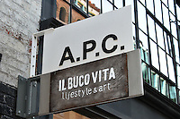 Artemest & IL Buco Vita