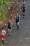 2020 West York Cross Country 2