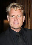 Joe Simpson at the 8th Annual Operation Smile Gala held at the Beverly Hilton Hotel in Beverly Hills, California on October 02,2009                                                                   Copyright 2009 DVS / RockinExposures