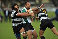 170429 Swindale Shield Rugby - Ories v OBU
