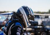 NHRA Mello Yello Drag Racing Series<br /> AAA Texas NHRA FallNationals<br /> Texas Motorplex<br /> Ennis, TX USA<br /> Saturday 14 October 2017 Shawn Langdon, Global Electronic Technology, top fuel dragster<br /> <br /> World Copyright: Mark Rebilas<br /> Rebilas Photo
