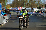 2020-03-08 Cambridge Half 071 SB Start