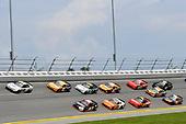 2021-08-27 NXS Daytona