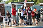 2016-05-29 REP Arundel Tri 04 AB Sprint Swim