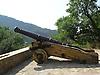 ancient cannon used for the defence of Deià from the corsairs' attacks<br /> <br /> antiguo cañón usado para la defensa de Deià de los ataque de los corsaros<br /> <br /> antike Kanone die der Verteidung von Deià vor den Angriffen der Korsaren diente<br /> <br /> 2272 x 1704 px<br /> 150 dpi: 38,47 x 28,85 cm<br /> 300 dpi: 19,24 x 14,43 cm