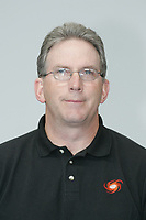 Defensive Coordinator Ed O'Neil (FRankfurt Galaxy)