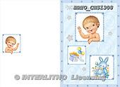 Alfredo, BABIES, paintings, BRTOCH51308,#B# bébé, illustrations, pinturas