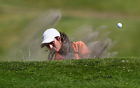 201024 Golf - NZ Amateur Championship