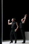 MAGMA<br /> <br /> CHORÉGRAPHIE Marie-Agnès Gillot, Andrés Marín<br /> DIRECTION ARTISTIQUE, SCÉNOGRAPHIE, COSTUMES Christian Rizzo<br /> MUSIQUE Didier Ambact, Bruno Chevillon, Vanessa Court<br /> LUMIÈRES Caty Olive<br /> Collaborateur artistique du chorégraphe Roberto Martinez <br /> AVEC Marie-Agnès Gillot, Andrés Marín (DANSE), Didier Ambact (BATTERIE), Bruno Chevillon (CONTREBASSE)<br /> LIEU Théâtre National de la Danse de Chaillot<br /> VILLE Paris<br /> DATE 05/02/2020<br /> CADRE Quatrième biennale d'art flamenco
