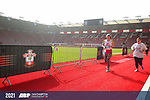 2021-09-05 Southampton 199 PT Stadium int