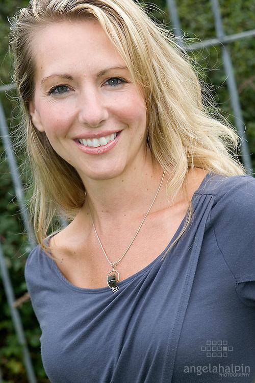 Susan Kornacki, Business Connections