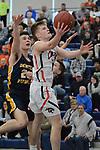 2019-2020 State Basketball 5