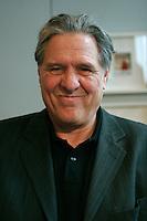Pierre Curzi, President UDA, Prix Citron Doublage<br /> photo : Delphine Descamps - Images Distribution