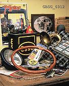 Ron, MASCULIN, photos, car symbols(GBSG6912,#M#) Männer, masculino, hombres