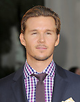 Ryan Kwanten at The HBO Premiere of the 4th Season of True Blood held at The Arclight Cinerama Dome in Hollywood, California on June 21,2011                                                                               © 2010 Hollywood Press Agency