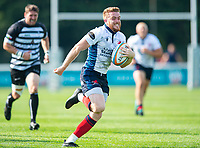 London Scottish v Chinnor 24.08.2019
