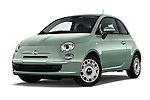 Fiat 500 Pop Hatchback 2017