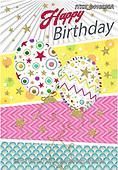 Isabella, CHILDREN BOOKS, BIRTHDAY, GEBURTSTAG, CUMPLEAÑOS, paintings+++++,ITKE0410030A,#bi#, EVERYDAY