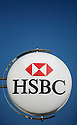 28/08/15 file photo<br /> <br /> HSBC customers have not been paid due to system problem, leaving them without money for the bank holiday.
