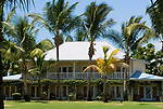 MUS, Mauritius, Black River, Flic en Flac: Hotel Sugar Beach Resort | MUS, Mauritius, Black River, Flic en Flac: Hotel Sugar Beach Resort