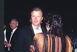Rutger Hauer 1987