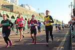 2018-11-18 Brighton10k 59 AB Finish rem