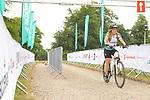 2018-06-21 Big Ride for Africa 17 SB finish rem