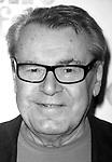 Milos Forman  (1932-2018)