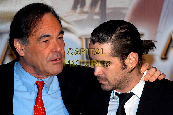Alexander Italian Premiere Capital Pictures