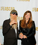Billy Gibbons of ZZ Top..at the 22nd Annual ASCAP Pop Music Awards at the Beverly Hilton in Beverly Hills, May 16th 2005. Photo by Chris Walter/Photofeature