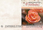 Alfredo, FLOWERS, paintings, BRTOCH40577CP,#F# Blumen, flores, illustrations, pinturas