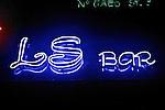 LS Bar