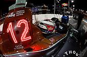 2018 IndyCar Phoenix testing<br /> Phoenix Raceway, Avondale, Arizona, USA<br /> Saturday 10 February 2018<br /> Zach Veach, Andretti Autosport Honda<br /> World Copyright: Michael L. Levitt<br /> LAT Images<br /> ref: Digital Image _33I1451