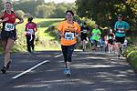 2018-10-07 Tonbridge Half 02 HM