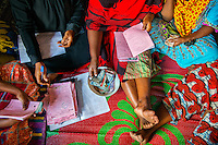 AWright_Tanz_002254.jpg<br />