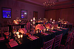 Molly's Bat Mitzvah Photography<br /> Westchester, Braeburn Country Club