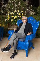 Event - Carl's 105th Birthday
