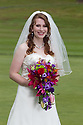 Bennett - Clark Wedding