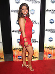 """Bristol Palin  at Dancing with the Stars """"Season 11 Premiere"""" at CBS on September 20, 2010 in Los Angeles, California on September 20,2010                                                                               © 2010 Hollywood Press Agency"""