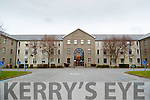 Kerry County Council building Rathass, Tralee