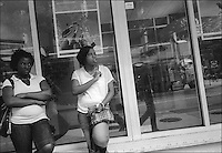 Girls and Boys<br />