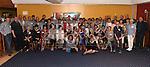 Ardee CS Leaving Cert 1976 Class Reunion