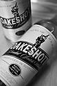 Glasgow Whisky Limited : Oakeshott