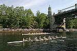 Rowing Windermere Cup