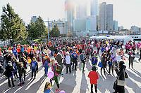Charity Run/Walk