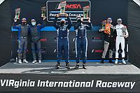 2020-08-23 IPC Round 4 - VIRginia International Raceway
